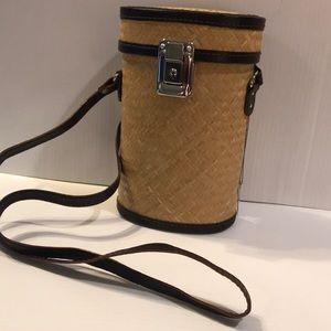 Crossbody Handbag Purse -
